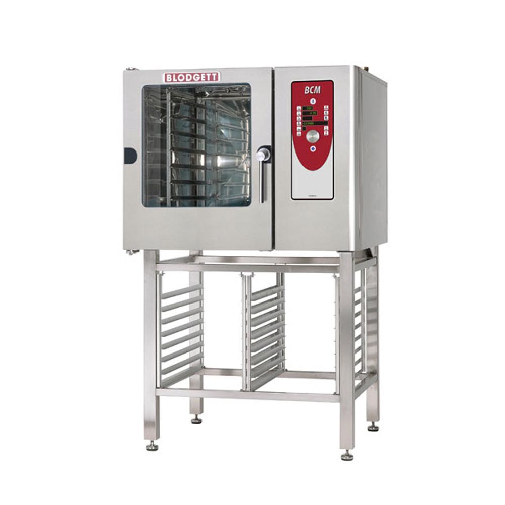 Blodgett Combi Oven