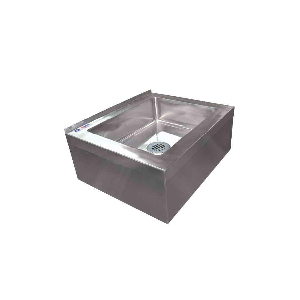 Mop+Sink+Dimensions number bowl dimensions lwh weight dimensions lwh ...
